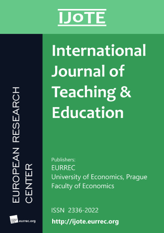 Teaching and Edication